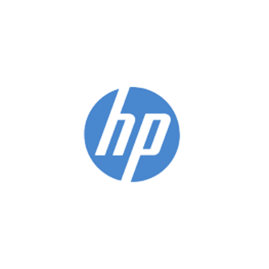 Picture for category HP Ink Cartridges