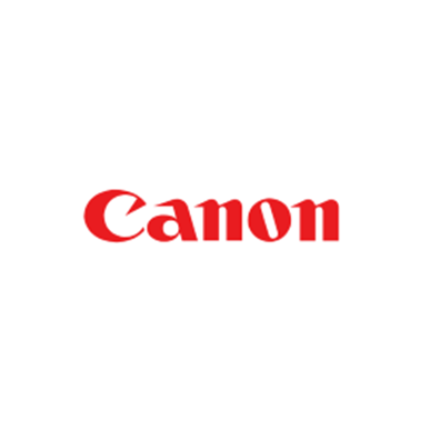 Picture for category Canon Ink Cartridges
