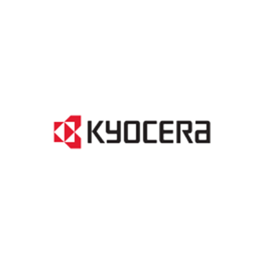 Picture for category Kyocera Toner Cartridges
