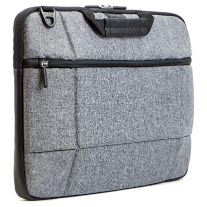 "Picture of Targus Strata Pro 14"" Grey Slipcase"
