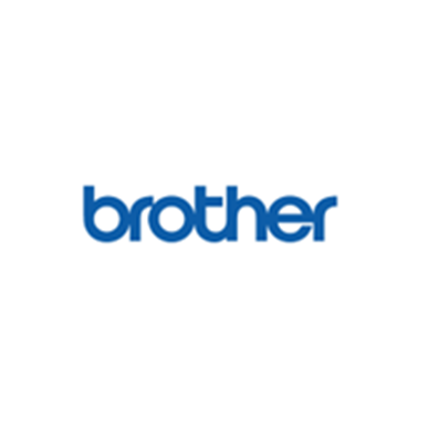 Picture for category Brother Ink Cartridges