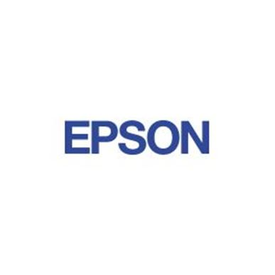 Picture for category Epson Toner Cartridges