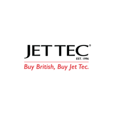 Picture for category Jet Tec Toners