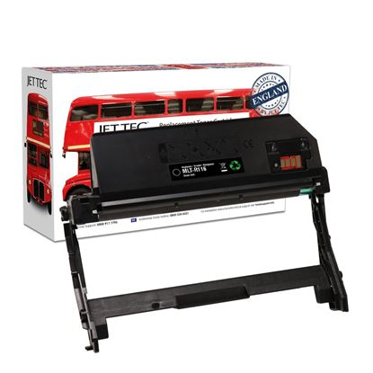 Picture of Jet Tec Recycled Samsung MLT-R116 Drum Unit